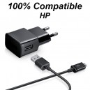 HP - CARGADOR PARA SMARTPHONE TELEFONO MOVIL HP