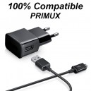 PRIMUX - CARGADOR PARA SMARTPHONE TELEFONO MOVIL PRIMUX