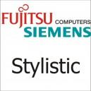FUJITSU SIEMENS STYLISTIC - CARGADOR ORDENADOR PORTATIL FUJITSU SIEMENS STYLISTIC