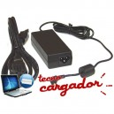 IBM PS/NOTE - CARGADOR ORDENADOR PORTATIL IBM PS/NOTE