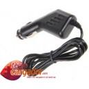 Panasonic - cargador de coche - mechero para tablet Panasonic