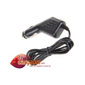 Viewsonic - cargador de coche - mechero para tablet Viewsonic