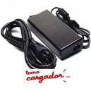 COMPAQ TABLET PC - CARGADOR ORDENADOR PORTATIL COMPAQ SERIE TABLET PC