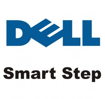 DELL  SMARTSTEP