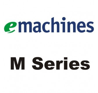 EMACHINES M SERIES