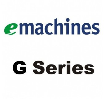 EMACHINES  G SERIES