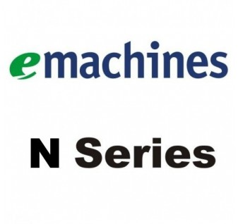 EMACHINES  N SERIES