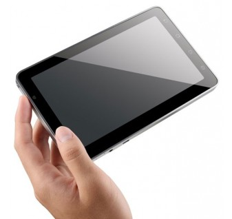 2. TABLETS